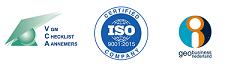 certificates_klein