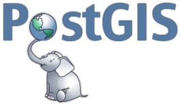postgis-logo-1